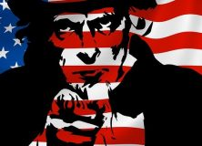 uncle-sam-1734507-960-720