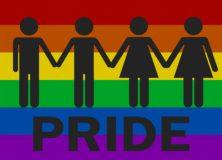 gay-pride-5