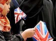 british-muslim-mcb