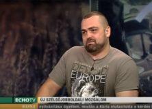 zsolti-echo-tv