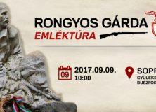 RG-eseményborító-672x372