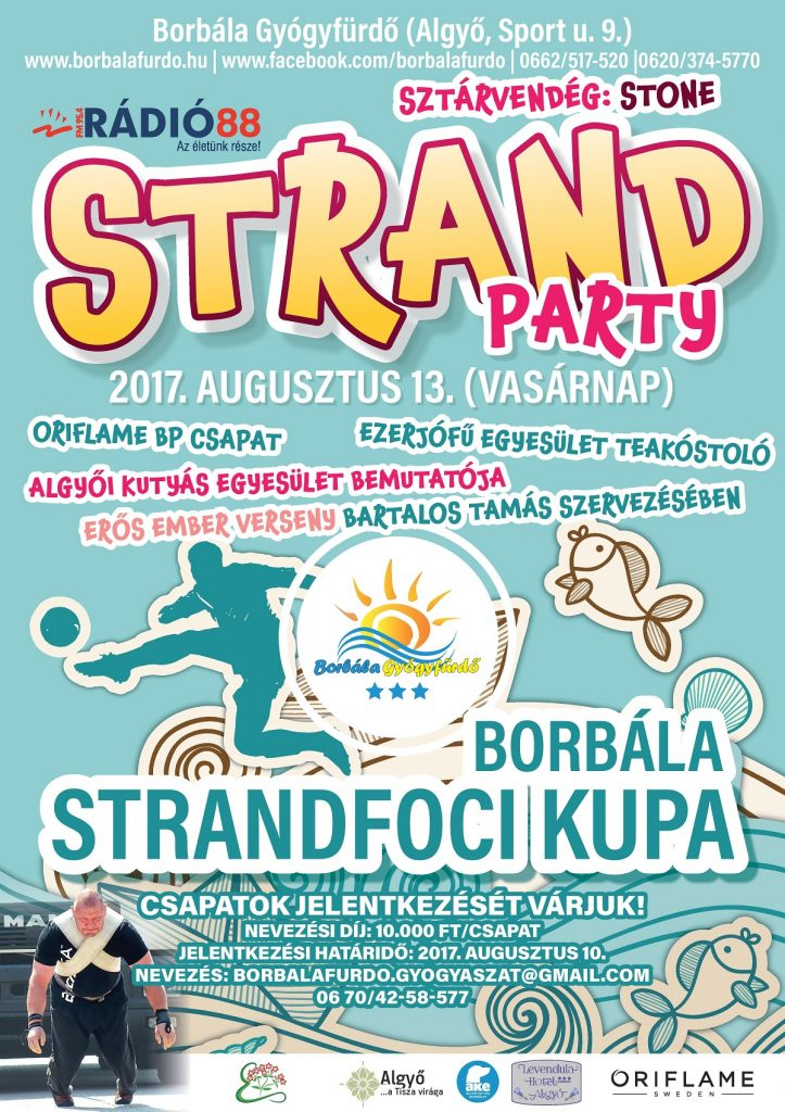 strandfoci17_02_sajatnyom-page-001