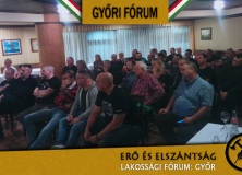 győri-fórum-esemény-800x445