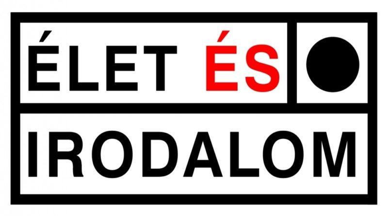 Élet_és_Irodalom-800x445