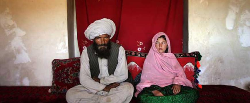 afghanchildmarriage