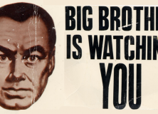 bigbrother1-800x445