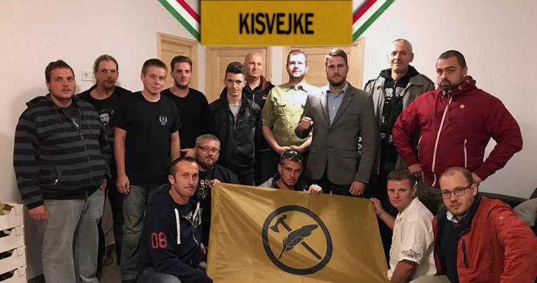 kisvejke-web-768x405