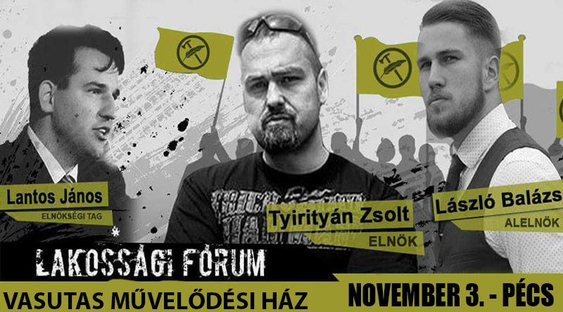 pécs-forum2
