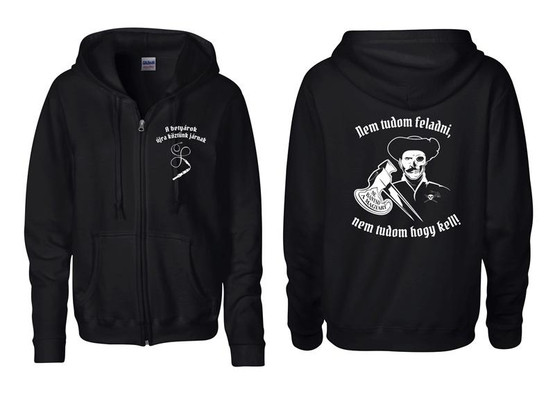 a-betyaro-ujra-koztunk-jarnak-pulover