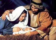 birth-of-jesus-795x445