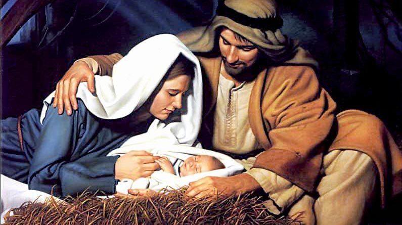 birth-of-jesus-795x445