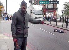 London_Terrorist_Attack_Alleged_Terrorist_Killer_Murderer_Michael_Adebolajo_ITV_News_London_11-634x445