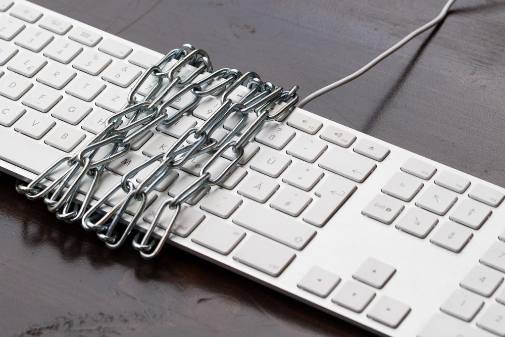 cenzura_internet_ss
