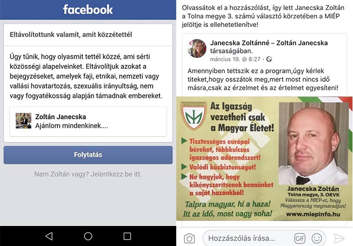 miep-facebook-2