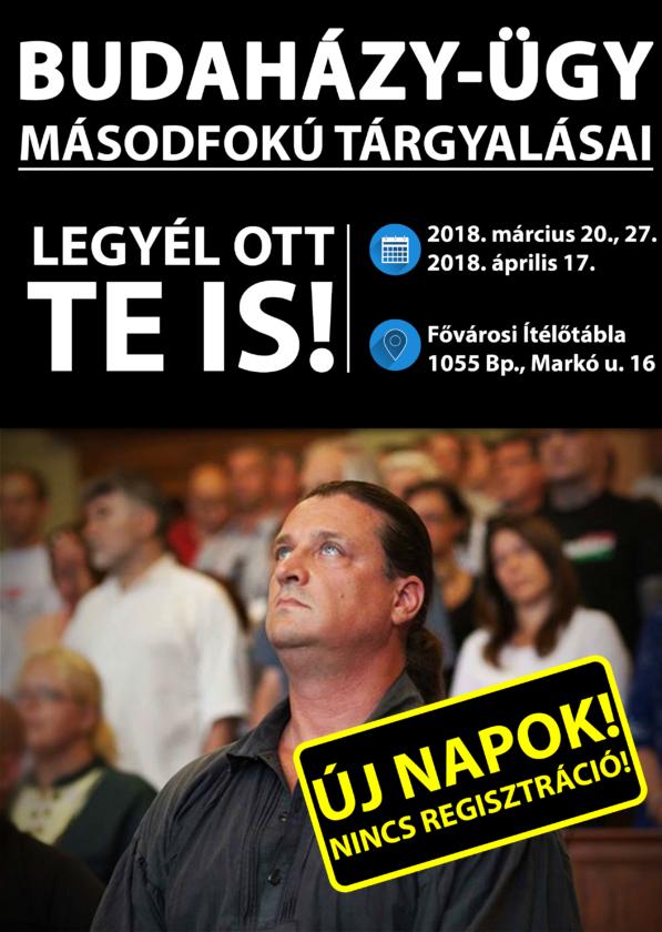 plakátkész-UJ-597x840