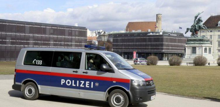 polizei-753x366
