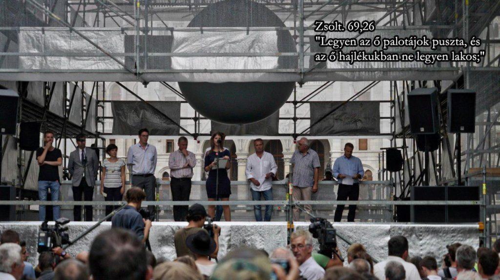 balliberális-civil-ellenzék-tüntetés-Budapest-hidfo.ru_-1024x575